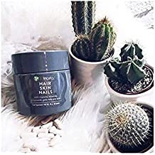 Amazon.fr : it works hair skin nails