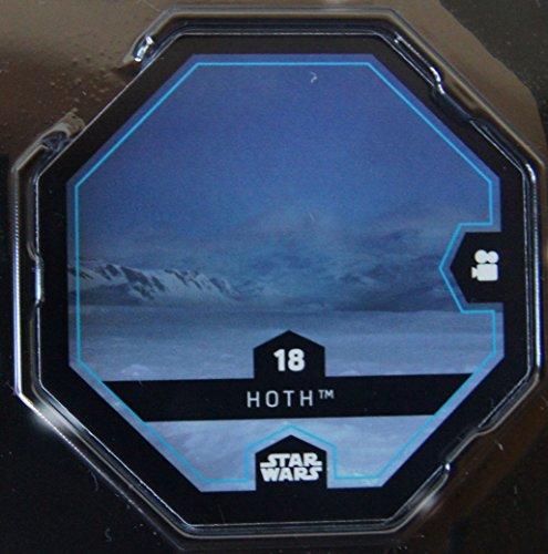rewe-star-wars-cosmic-shells-auswahl-aus-allen-36-auch-mit-glitzer-oder-sammelalbum-oder-filmbox-18-
