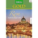 Romana Gold Band 27