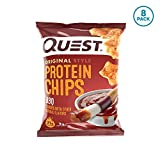 Protein Chips Review and Comparison
