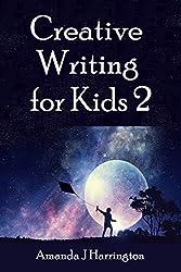Creative Writing for Kids 2