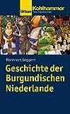 ISBN 3170196162