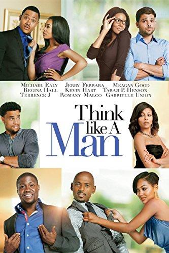 Denk wie ein Mann