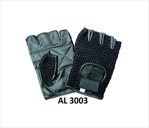 unisex-adult-al3003-fingerless-glove-x-large-black-by-allstate-leather