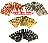 Deluxe Metal Cribbage Pegs _ Friends and...