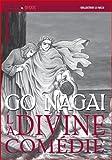 Divine comédie (la) Vol.1