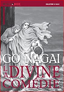 La Divine Comédie Edition simple Tome 1