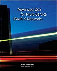 Advanced QoS for Multi-service IP/MPLS Networks