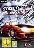 Street Racer Europe -