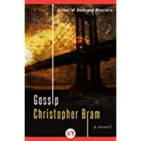 Gossip: A Novel (English Edition)