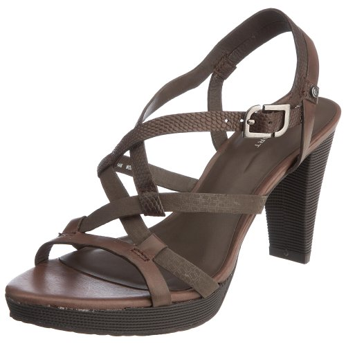 rockport-audry-strappy