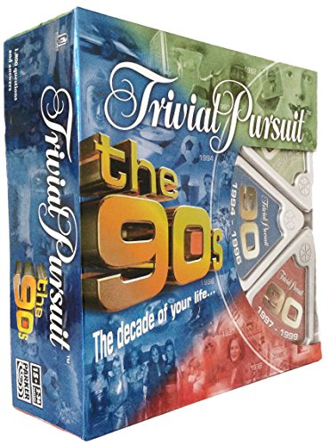 trivial-pursuit-the-90s-board-game