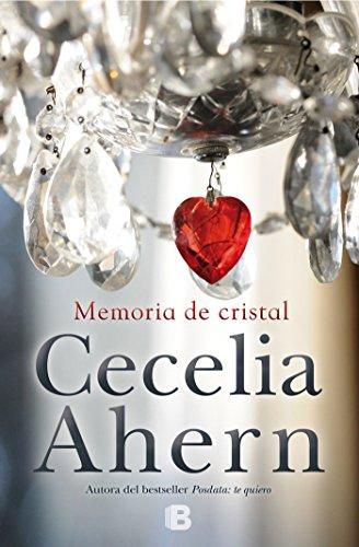 Memoria de cristal (Grandes novelas)