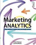 Ofertas Amazon para Marketing Analytics (Social Me...