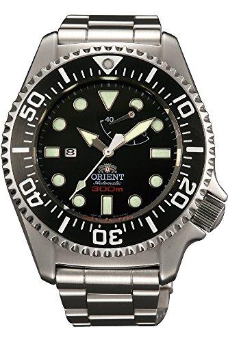 Reloj Orient para Hombre SEL02002B0