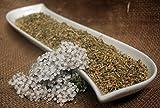 hierba de milenrama (Achillea millefolium) 100 g