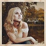 Songtexte von Liv Kristine - Skintight