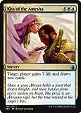 Magic: the Gathering - Kiss of The Amesha - Bacio dell'Amesha - Battlebond