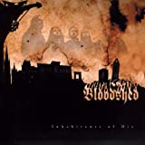 Bloodshed: Inhabitants of Dis (Audio CD)