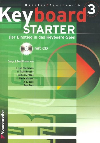 keyboard-starter-volume-3cd-make-the-informed-lehrwerk-fr-self-study-and-music-school-sheet-music-be