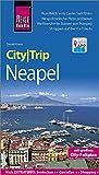 Reise Know-How CityTrip Neapel: Reiseführer mit Stadtplan und kostenloser Web-App -