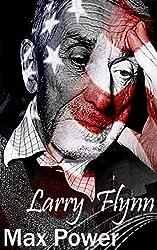 Larry Flynn