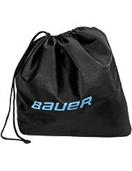 Bauer bolsa de casco