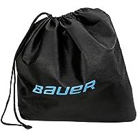 Bauer-Housse de casque