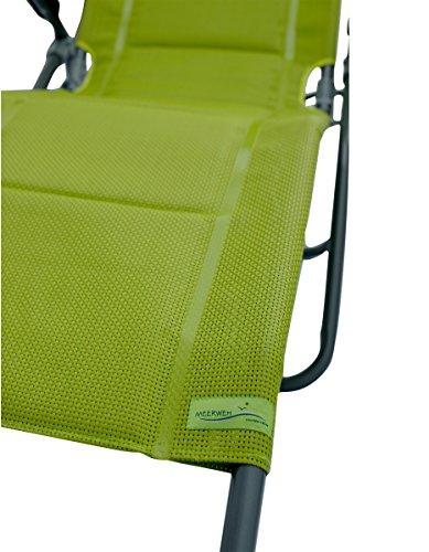 meerweh-aluminium-luxus-gartenliege-extra-hoch-sitzhoehe-ca-43-cm-baederliege-saunaliege-gruen-4