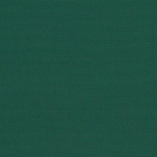 Sunbrella Forest Green #6037 Awning / Marine Fabric by Sunbrella - Awning / Marine -