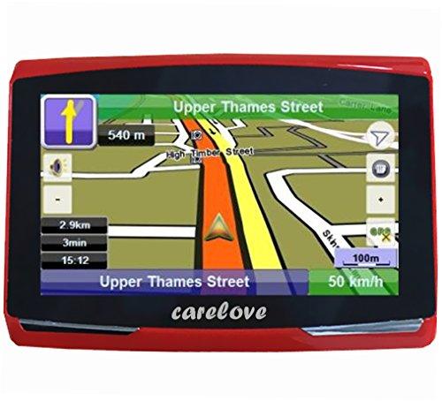 carelove-7-inch-car-gps-windows-ce-60-4gb-hd-screen-navigation-system-navigator-5
