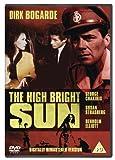 Dernière Mission à Nicosie / The High Bright Sun ( McGuire, Go Home! ) ( A Date with Death ) [ Origine UK, Sans Langue Francaise ]