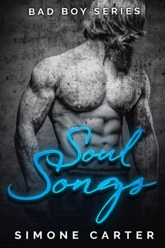 Bad Boy Series: Soul Songs: Volume 2 (Bad Boy Romance)