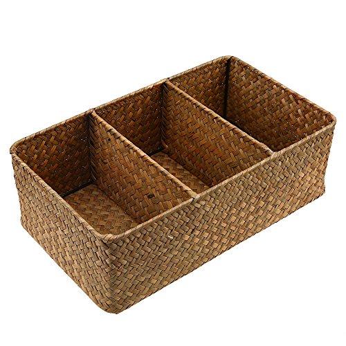 Garten-Aufbewahrungsbox Stecksystem für werkzeugfreie Montage