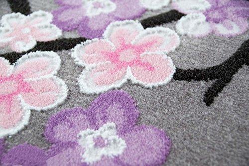 Traum tappeto designer tappeto moderno tappeto tappeto di lana