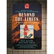 Beyond the Limits (Expedition)