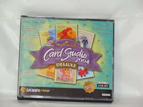 hallmark-card-studio-deluxe-2004-pc-by-vivendi-universal