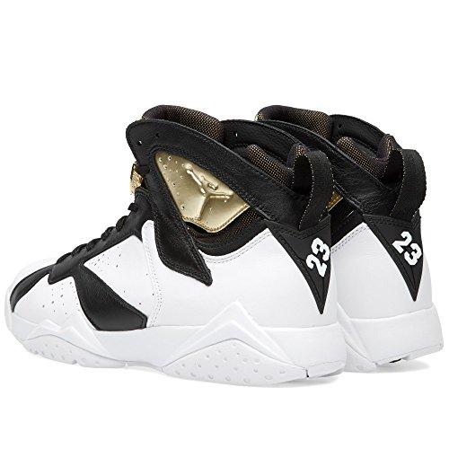 Nike Air Jordan 7 Retro Multi