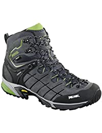 28c4aa18 Meindl Durban Mid GTX Men's Walking Boot