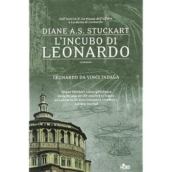 L'incubo Di Leonardo
