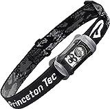 Princeton Tec Remix LED Scheinwerfer
