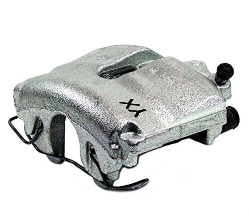 ATE original Bremssattel Bremsanlage Bremse Sattel vorn links 288-312mm Teilenummer: 1K0615123E, 1K0615123, 1K0615123B