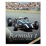 FORMULA 1 IN CAMERA 1960-69 VO