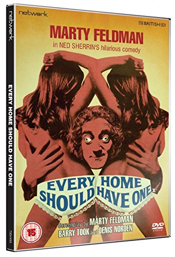 every-home-should-have-one-dvd-reino-unido