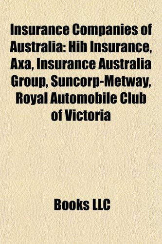 insurance-companies-of-australia-hih-insurance-axa-insurance-australia-group-suncorp-metway-royal-au