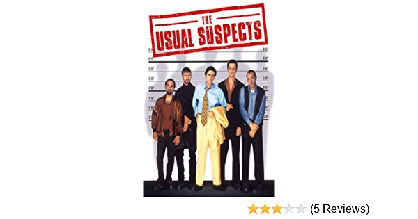 the usual suspects full movie tamil dubbed free download