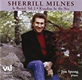 Sherrill Milnes in Recital Vol. 2