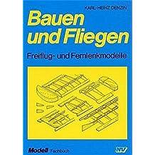 suchergebnis auf f r modellflugzeug bauen b cher. Black Bedroom Furniture Sets. Home Design Ideas
