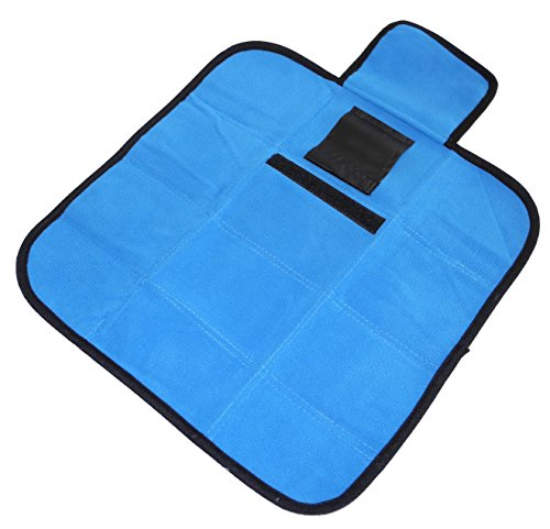 "Linotex trendige Sitzkissen ""All-Sit -Mobil"" 