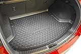 Dornauer Autoausstattung Premium Kofferraumwanne 9002772104710